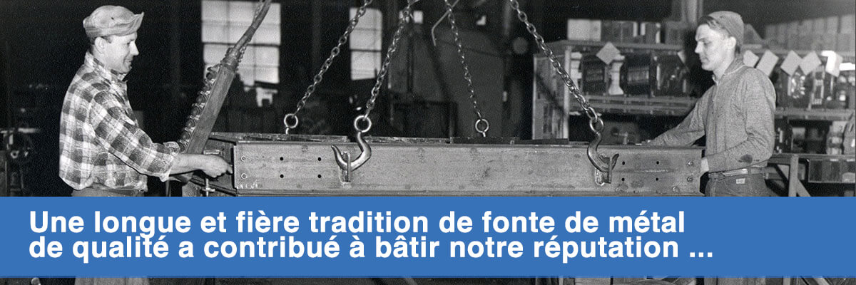 history-banner-french