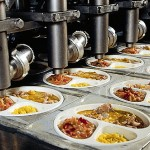 Food & Beverage Equipment Manufacturers