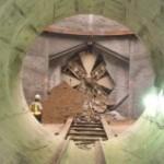 Heavy Machinery Builders