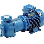 Pump and Valve Manufacturers
