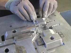 prozess-1-werkzeugherstellung_02