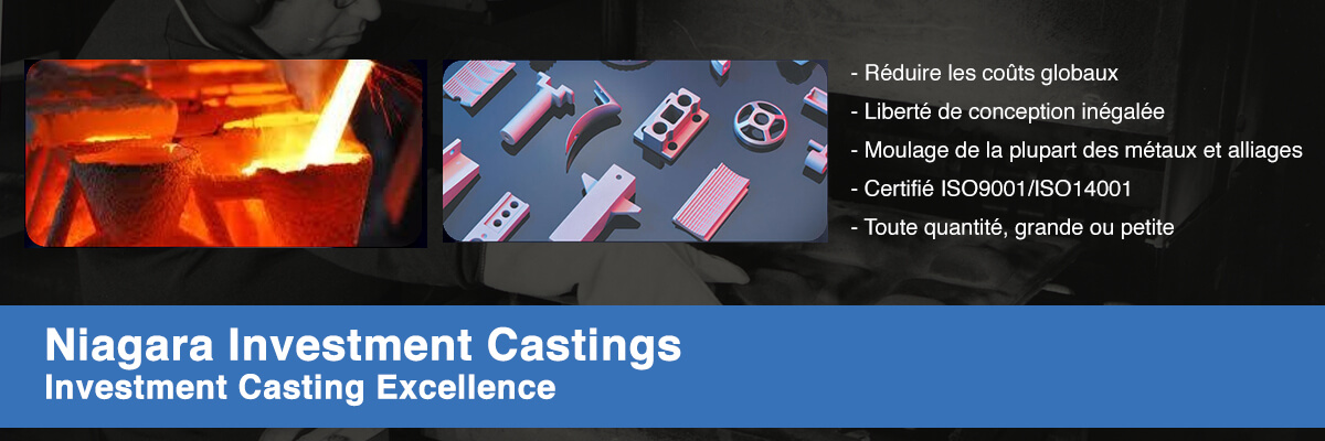 niagara-investment-castings